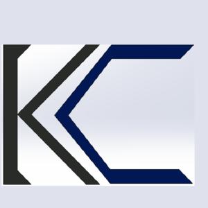 kenching32 Logo