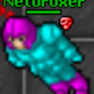 netoroxxx