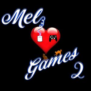 Melluvsgames2 Logo