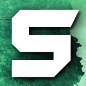 sfiro Logo