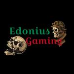 View stats for EdoniusGaming