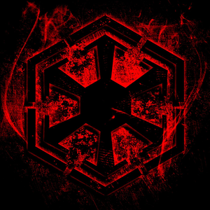 hadokade Logo