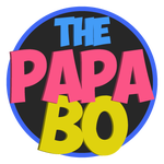 View stats for ThePapaBo