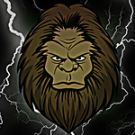 View stats for AbatedBigfoot89