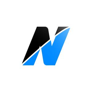 NetraTV Logo
