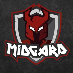 TeamMidgard