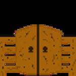 View KoalaFlint's Profile