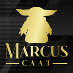 View stats for Marcus_Caat