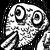 avatar for crouching_tuna