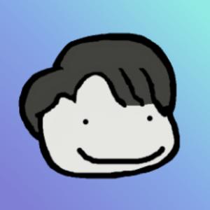 김대규 Logo