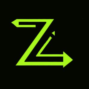 QLASH_Zid