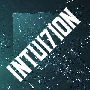 Intui7ion