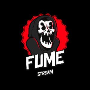 FumeStream Logo