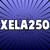 View alexxela250's Profile