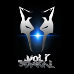 View stats for Wolf_Shakkal