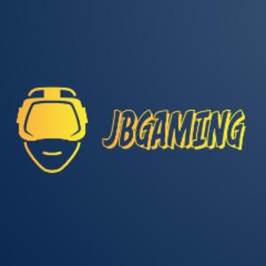 JBGaming421