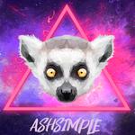 AshSimple