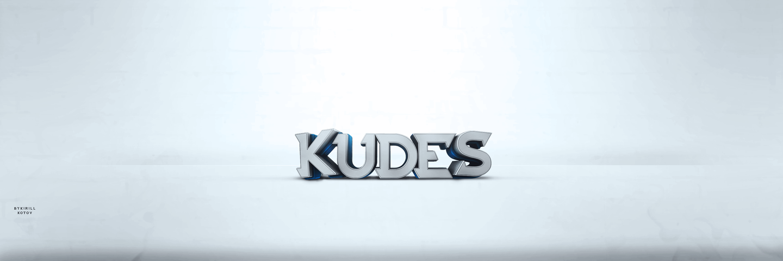FollowKudes