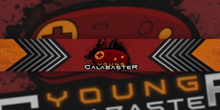 Profile banner for youngcalabaster