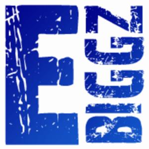 View ebiggz's Profile