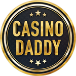 View stats for CasinoDaddy