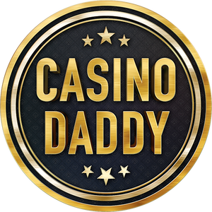 CasinoDaddy