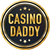 avatar for casinodaddy
