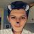 avatar for mrtinternet92