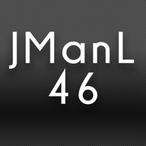 View JManL46's Profile
