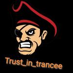 trust_in_trancee