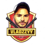View stats for vladzzyy