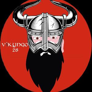 VikyngoGM Logo