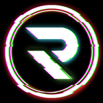 View stats for RozalinGaming