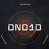 View dno1d's Profile