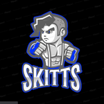 View stats for skitts__