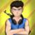 CSRfps's avatar