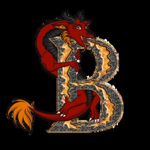 Str1ngBean Logo