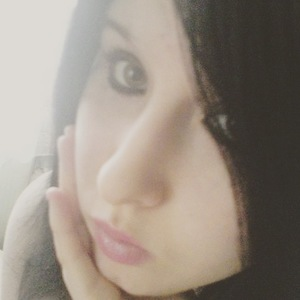 lady_bibsi