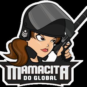 Mamacitadoglobal