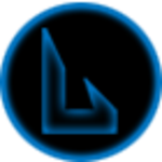 View stats for Lodvi