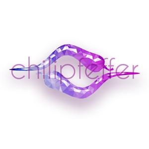 chilipfeffer
