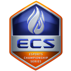 EN - Astralis vs FaZe | ECS Season 6 Europe