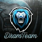 View stats for dramteamtv