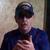 Mr_PacMan's avatar