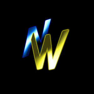 Neswill Logo