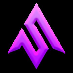 Saz96_ Logo