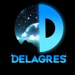 SKY_Delagres Destekle