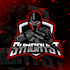View Syncryst's Profile