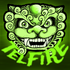View TelFiRE's Profile