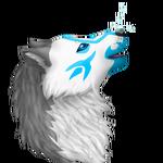 View LyvondriaVR's Profile